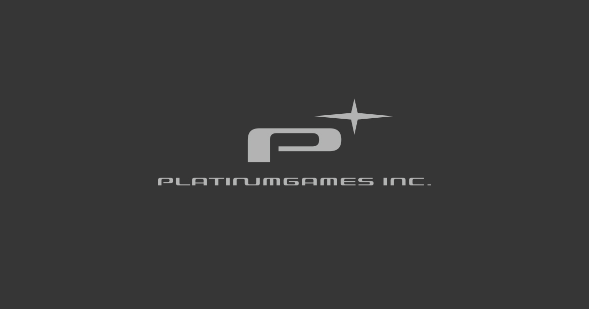 お知らせ | PlatinumGames Inc. Official WebSite