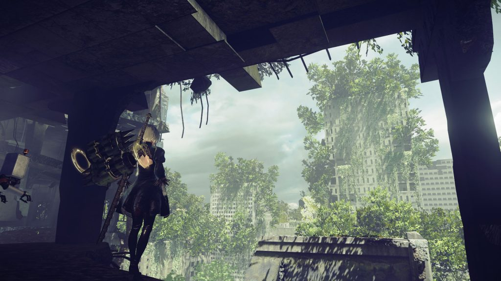 NIER_BLOG_SCR_A_20160803_01_FULL_1920x1080