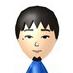 hasimoto_img