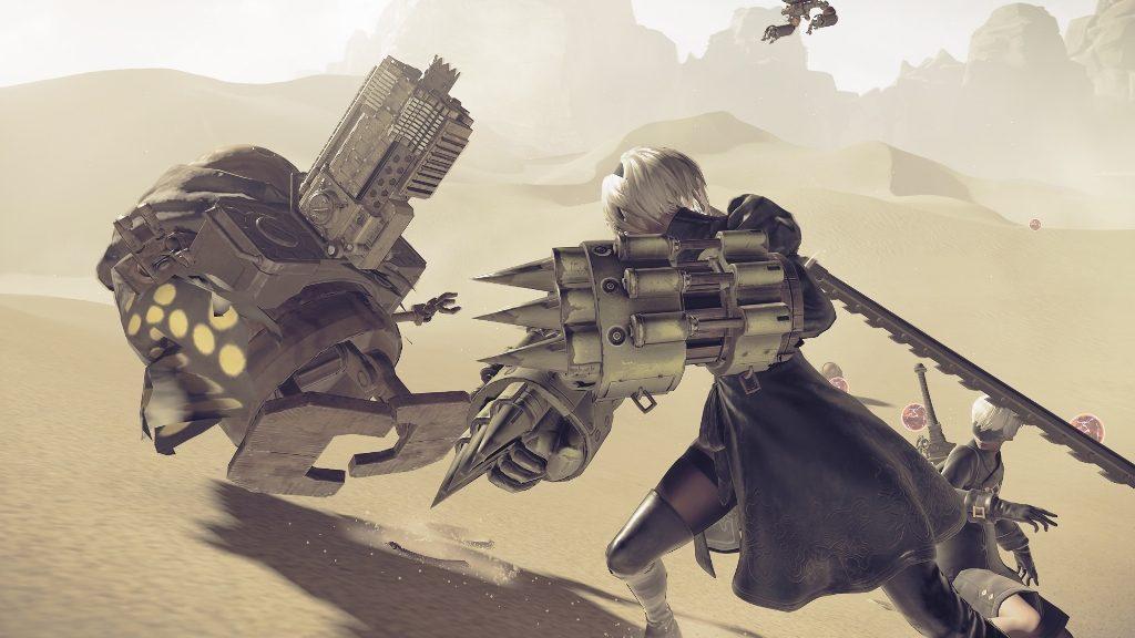 NieR-Automata_201606_SS_Desert_02_ONLINE