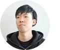 kimura_R