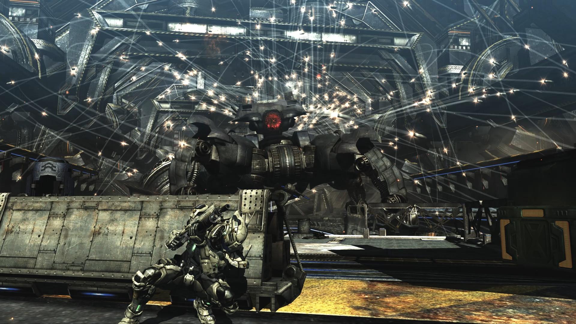 03_Boss_Missile Barage