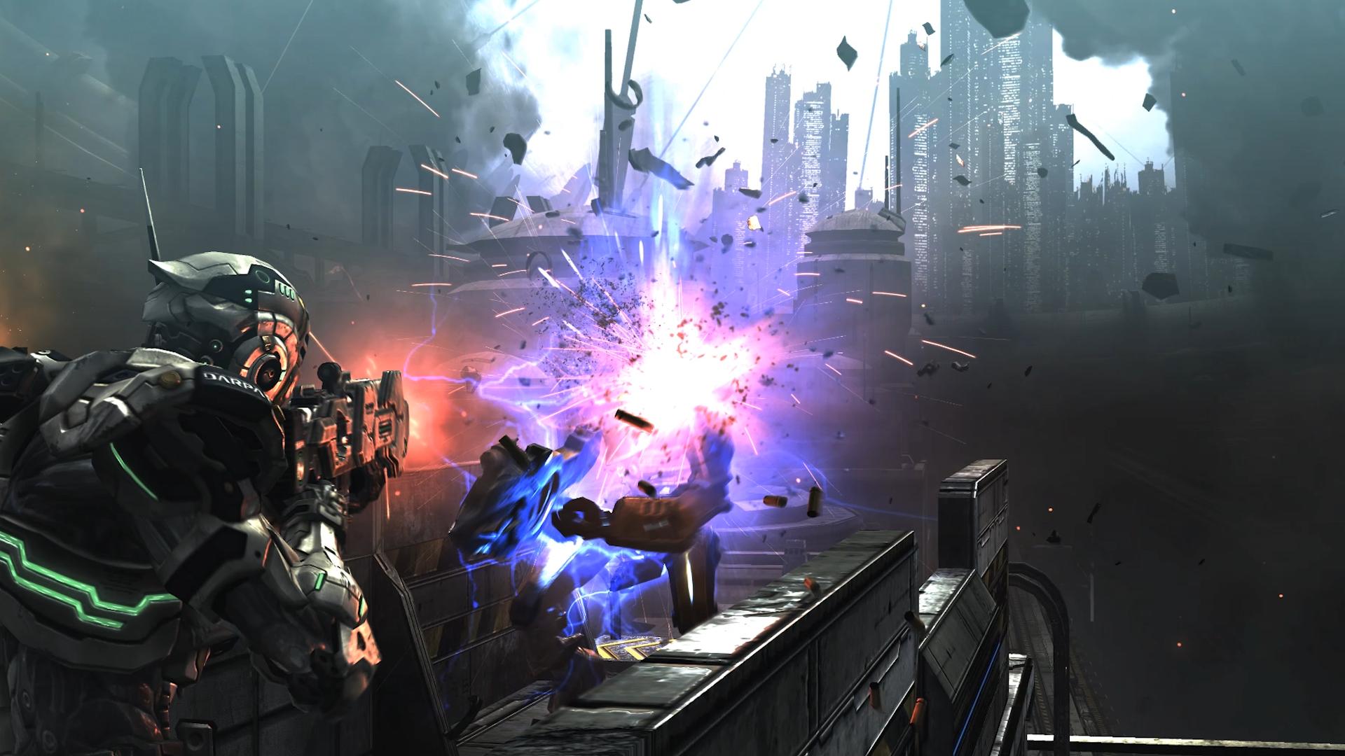 04_Combat_explosion