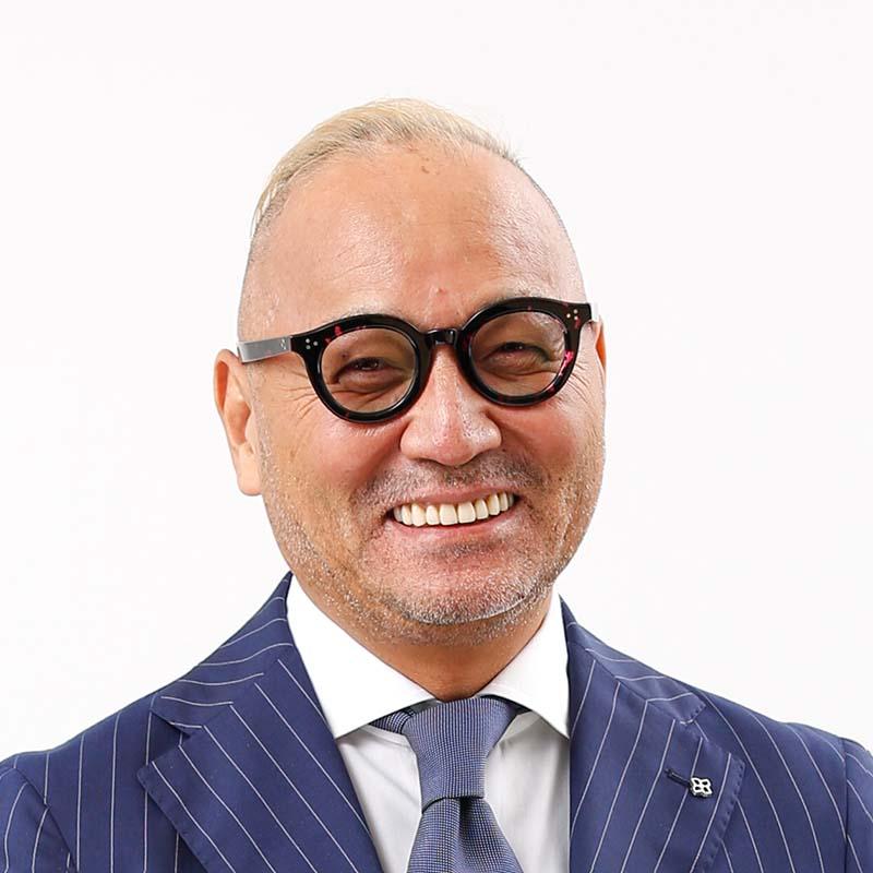 Kenichi Sato