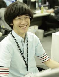 funahashi_ookura_shindo_1