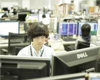 funahashi_ookura_shindo_4