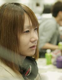 funahashi_ookura_shindo_8