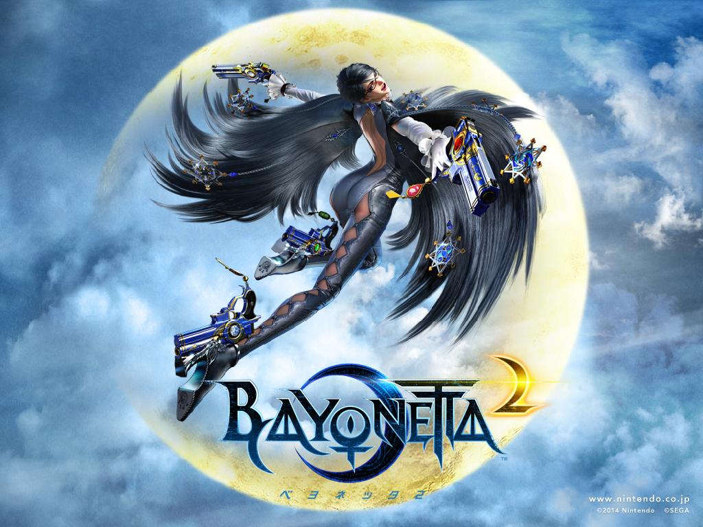 PC_bayonetta_1024-768.jpg