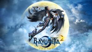 PC_bayonetta_1920-1080