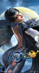 SP_bayonetta_744-1392